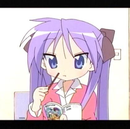 ポッキーというのは、女子高校生必須アイテムのお菓子なんであろうか?