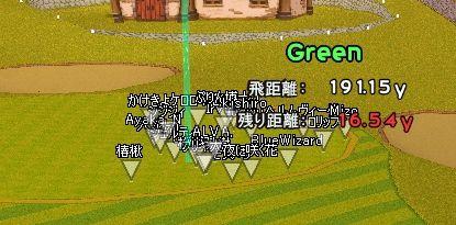 なんじゃこりゃー!!
